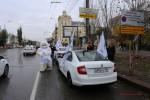 Автомобилиста Skoda Агат Волгоград Фото 25