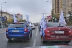 Автомобилиста Skoda Агат Волгоград Фото 9
