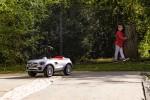 Mercedes-AMG GT Фото 05