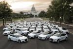 Последствия «дизельного скандала»: VW никого не уволит, но создаст 25 000 рабочих мест в следующем десятилетии