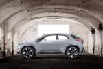 Hyundai Intrado концепт 2017 Фото 02
