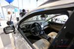 выходные Арконт Subaru Фото 05
