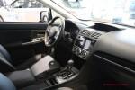 выходные Арконт Subaru Фото 12