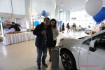 выходные Арконт Subaru Фото 22