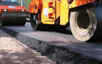потребовал от регионов подготовить проекты по улучшению дорог