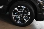 Honda CR-V 2017 Фото 2