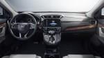 Honda CR-V 2017 Фото 8