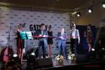 Торжественное открытие автосалона Ford «Арконт» в Волгограде