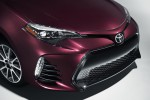 Toyota Corolla 2017 Фото 11