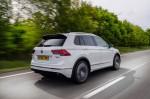 Volkswagen Tiguan 2017 Фото 06