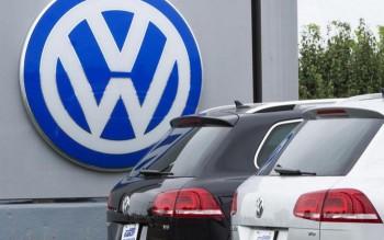Volkswagen озвучил сумму компенсации для американских дилеров