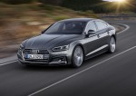 Audi A5 Sportback 2017 02