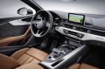 Audi A5 Sportback 2017 03