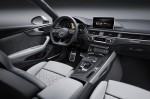 Audi A5 Sportback 2017 04