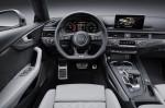 Audi A5 Sportback 2017 05