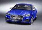Audi A5 Sportback 2017 06