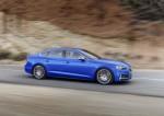 Audi A5 Sportback 2017 08