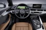 Audi A5 Sportback 2017 14