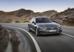 Audi A5 Sportback 2017 16