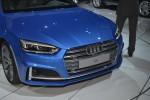 Audi A5 Sportback 2017 20