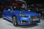 Audi A5 Sportback 2017 21