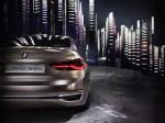 BMW 1-Series Sedan 2017 фото 01
