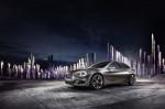 BMW 1-Series Sedan 2017 фото 04