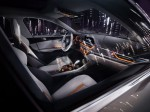 BMW 1-Series Sedan 2017 фото 09