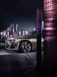 BMW 1-Series Sedan 2017 фото 11