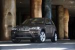 BMW X5 2011 Фото 01