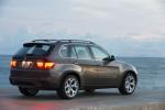 BMW X5 2011 Фото 03