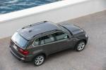 BMW X5 2011 Фото 04