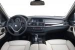 BMW X5 2011 Фото 05
