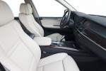 BMW X5 2011 Фото 06
