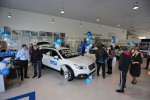 Subaru Арконт Волгоград Фото 12