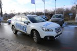 Subaru Арконт Волгоград Фото 16