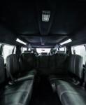 East Coast Land Rover Defender 2016 Фото 14