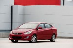 Hyundai Accent 2012 Фото 03