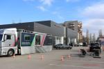 Jaguar Land Rover Experience в Волгограде 2016 Фото 13