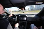 Jaguar Land Rover Experience в Волгограде 2016 Фото 29