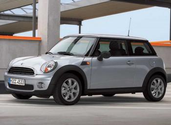 Lifan Smily признан самым дешевым автомобилем в России