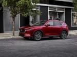 Mazda CX-5 2017 01