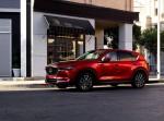 Mazda CX-5 2017 06
