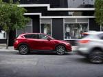 Mazda CX-5 2017 09