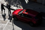Mazda CX-5 2017 12