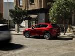 Mazda CX-5 2017 17