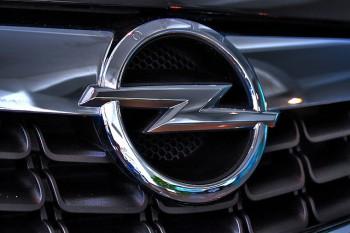 Opel не может восстановиться после ухода с российского рынка
