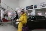 Citroen C4 седан 2017 Волгоград 32