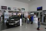 Citroen C4 седан 2017 Волгоград 34