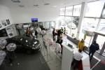 Citroen C4 седан 2017 Волгоград 35